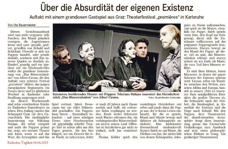 Badisches Tagblatt_AS